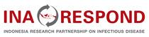 INA-RESPOND_Logo_RGB