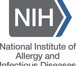 United States National Institutes of Health, National Institute of Allergy and Infectious Diseases (NIH-NIAID)