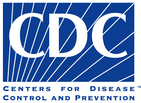 United States Centers for Disease Control and Prevention (CDC)