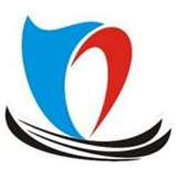 RS. Dr. Wahidin Sudirohusodo, Makassar
