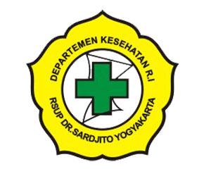 RSUP. Dr. Sardjito, Yogyakarta